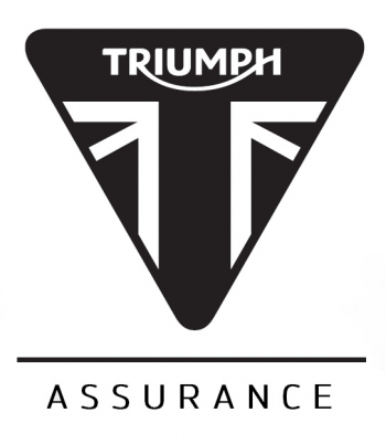 Demandez votre devis gratuit avec Triumph Assuranc